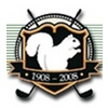 Somerset West Golf Club Logo