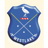 Westlake Golf Club Logo