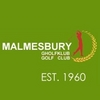 Mt Royal Golf & Country Estate - Malmesbury Golf Club Logo