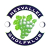 Hex Vallei Golf Club Logo