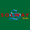 Solway Links Golf Course Logo