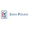 TPC Jasna Polana Logo