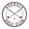 Axedale Golf Club Logo