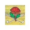 Mangrove Mountain Memorial Club & Golf Course Logo