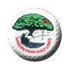 Gardens Park Golf Links Logo