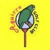 Aguirre Golf Club Logo