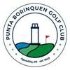 Punta Borinquen Golf and Country Club Logo