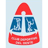 Club Deportivo Del Oeste Logo