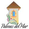 Palmas del Mar Country Club - The Palm Course Logo