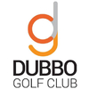 Dubbo Golf Club - Championship Course Logo