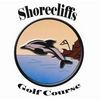 Shorecliffs Golf Club Logo