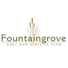 Fountaingrove Golf &amp; Athletic Club Logo