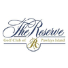 The Reserve Golf Club Logo