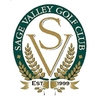 Sage Valley Golf Club Logo