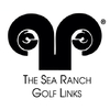 Sea Ranch Lodge & Golf Links, The Logo
