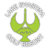 Championship at Lake Shastina Golf Resort Logo