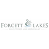 Forcett Lakes Golf Club Logo