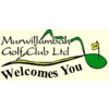 Murwillumbah Golf Club Logo