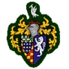 Galgorm Castle Golf Club Logo