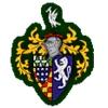 Galgorm Castle Golf Club Logo