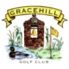 Gracehill Golf Club Logo