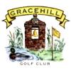 Gracehill Golf Club Logo