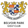 Belvoir Park Golf Club Logo