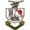 Cliftonville Golf Club Logo