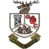 Cliftonville Golf Club Logo
