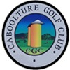 Caboolture Golf Club Logo