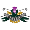 Gailes Golf Club Logo