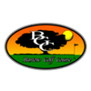 Bartow Golf Course Logo