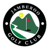 Jamberoo Golf Club Logo