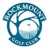 Rockmount Golf Club Logo
