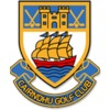 Cairndhu Golf Club Logo