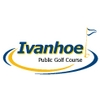Ivanhoe Golf Club Logo