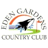 Eden Gardens Country Club Logo
