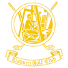 Lisburn Golf Club Logo