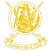 Lisburn Golf Club Logo