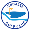 Jindalee Golf Club Logo