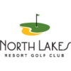 North Lakes Resort Golf Club Logo
