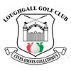 Loughgall Golf Club Logo