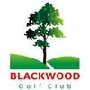 Blackwood Golf Club Logo