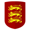 Omagh Golf Club Logo