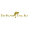 Brown Trout Golf and Country Club Logo