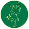 Moyola Park Golf Club Logo