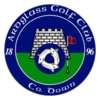 Ardglass Golf Club Logo