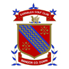 Carnalea Golf Club Logo