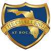 Bocaire Country Club Logo