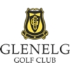 Glenelg Golf Club Logo